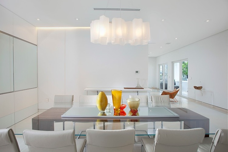 Miami_Interior_Design