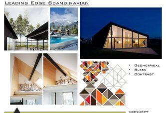Interior Design 101: The Concept 1