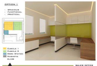 Interior Design 101: Furniture Presentation 6