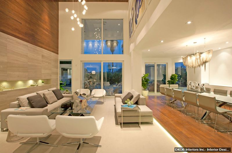 Interior_Design_Miami