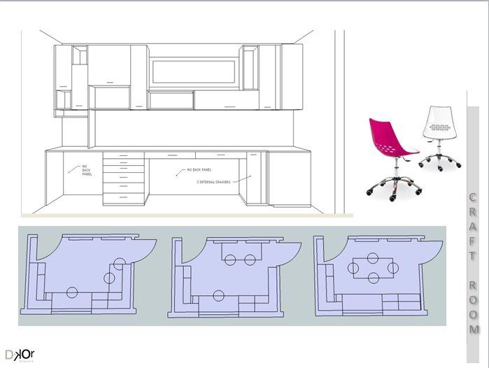 DetailedMinimalism_Interior_Design_Miami_Modern