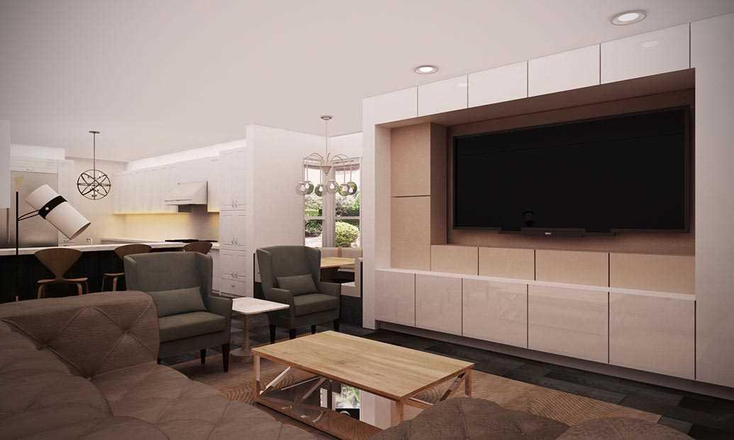 Modern_Miami
