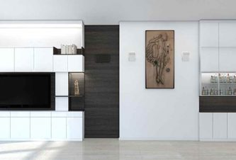 Redefining Space: More Than Floor Plans 5