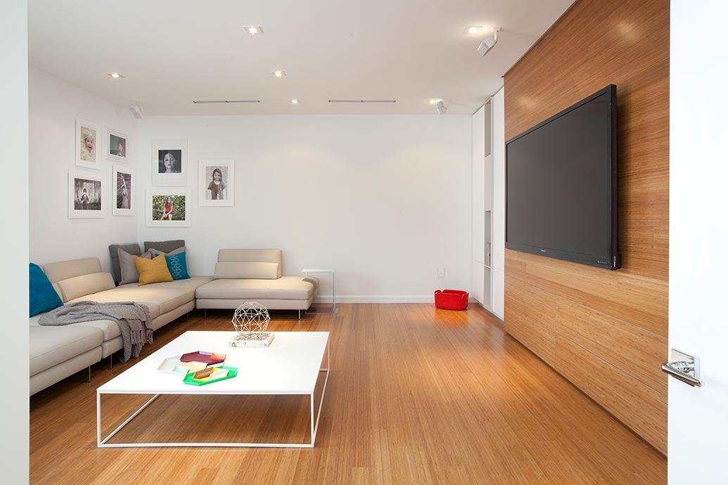 Miami Modern Interior Design - Dkor Interiors