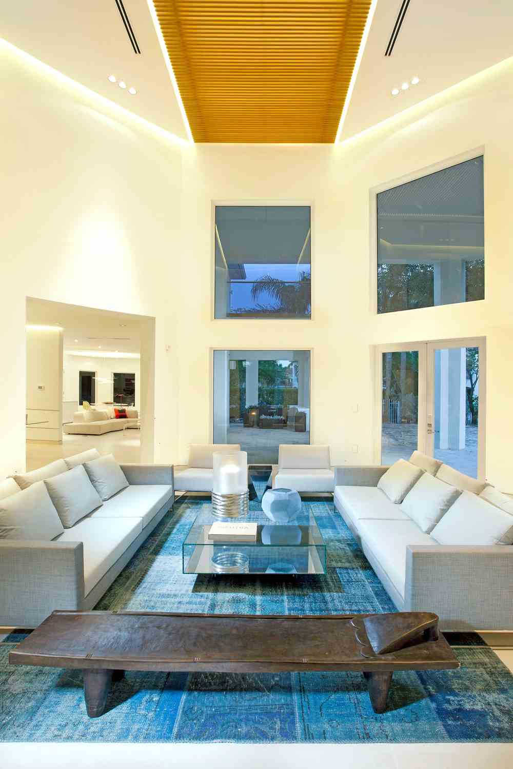 design welcome karine miami interiors firm interior richard