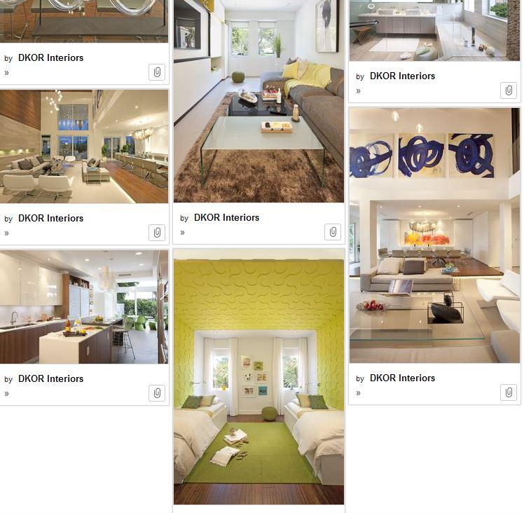 Miami_Interior_Design
