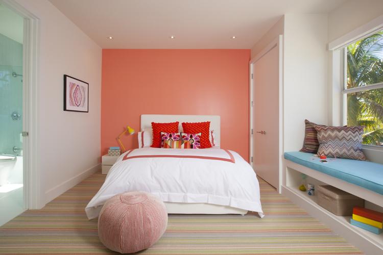 Ft. Lauderdale_Fort Lauderdale_Interior_Design_Miami_Designers