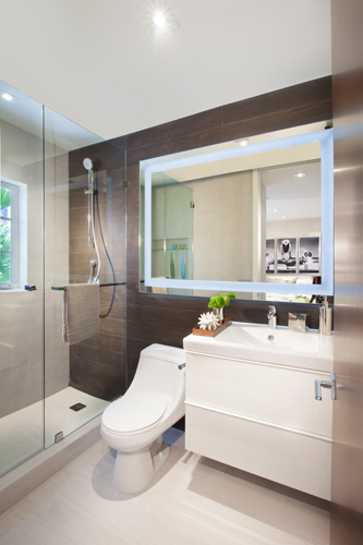 Miami_Residential_Interior_Design_BoysBath_Optimized