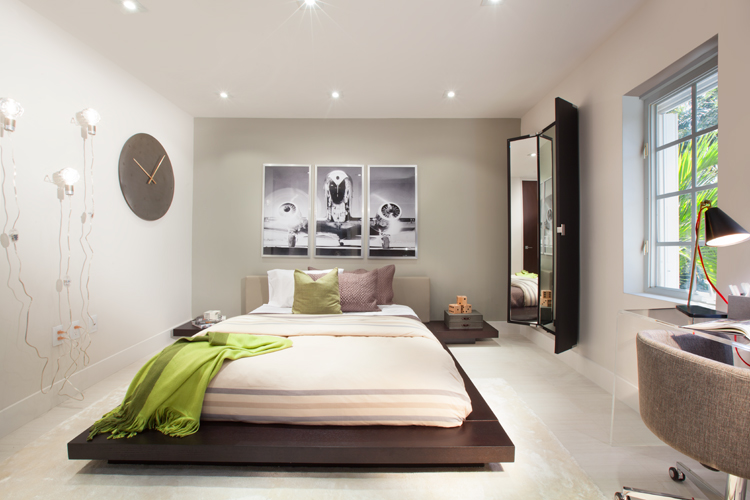 Miami_Residential_Interior_Design_BoysBedroom_Optimized