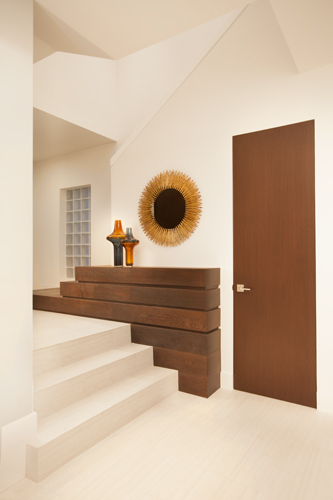 Miami_Residential_Interior_Design_Foyer_Optimized