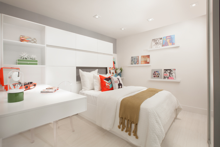 Miami_Residential_Interior_Design_GirlsBedroom_Optimized