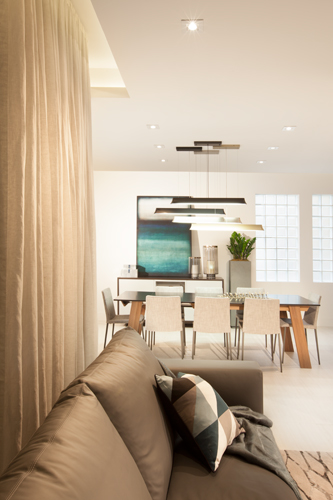 Miami_Residential_Interior_Design_LivingRoomDETAIL_Optimized