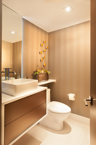Miami_Residential_Interior_Design_PowderBathroom_Optimized