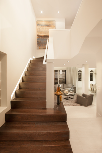 Miami_Residential_Interior_Design_Stairs_Optimized