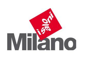ISaloni Milan 2014
