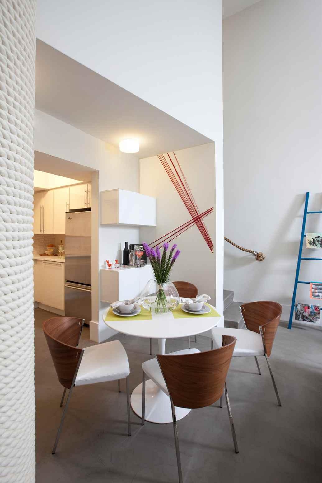 Side-Kitchen-3