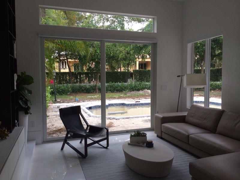 Miami_Interior_Design_Ft_Lauderdale_interiors