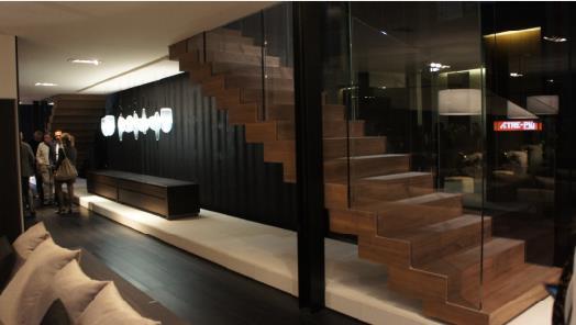 Miami_Interior_Designers_Milano_Salone_2014_11