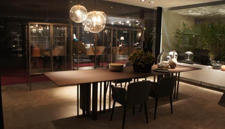 Miami_Interior_Designers_Milano_Salone_2014_12