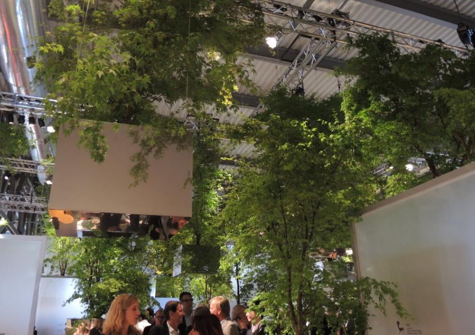 Miami_Interior_Designers_Milano_Salone_2014_14