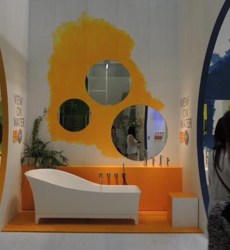 Miami_Interior_Designers_Milano_Salone_2014_15
