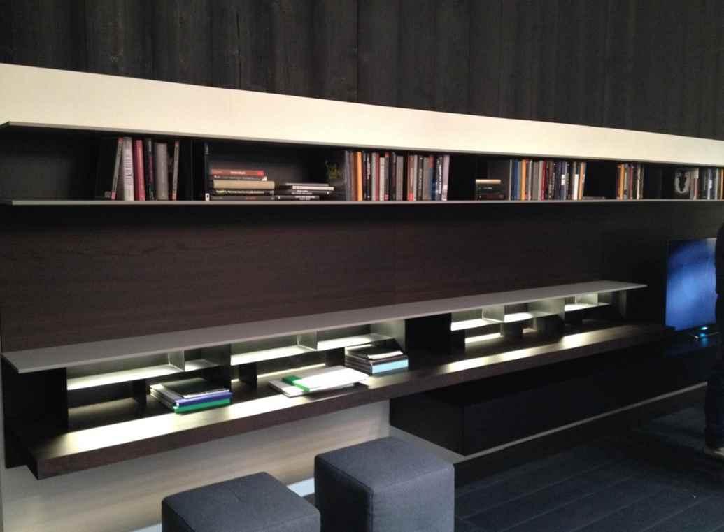 Salone Milano 2014 Designer Spotlight