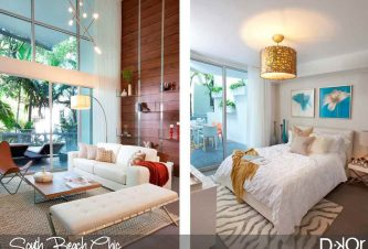How To Work With An Interior Designer 1