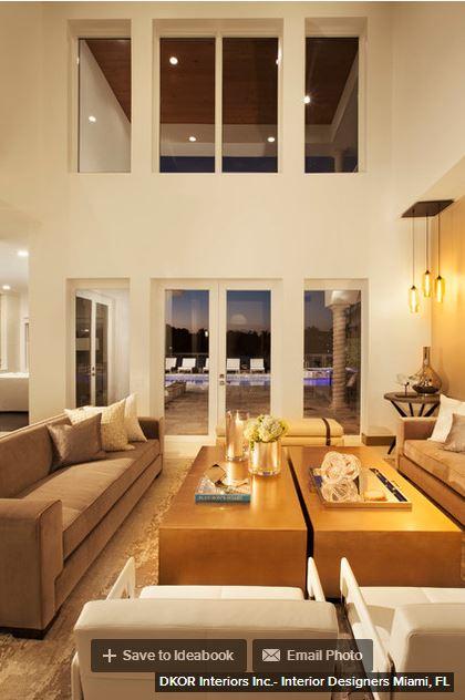 Miami_Interior_Design_Ft._Lauderdale_Fort_Design_2