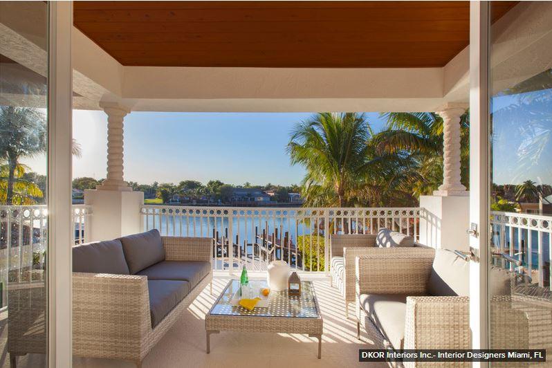 Miami_Interior_Design_Ft._Lauderdale_Fort_Design_5
