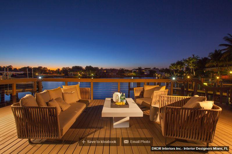 Miami_Interior_Design_Ft._Lauderdale_Fort_Design_6