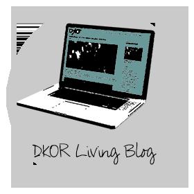 Dkor Living Blog 1 17
