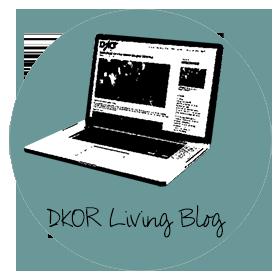Dkor Living Blog Over 1 17