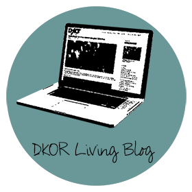 Dkor Living Blog Over 1 17
