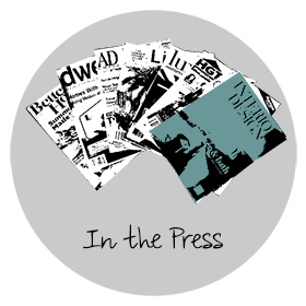 In The Press 1 17