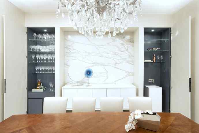miami-transitional-diningroom2-after-1