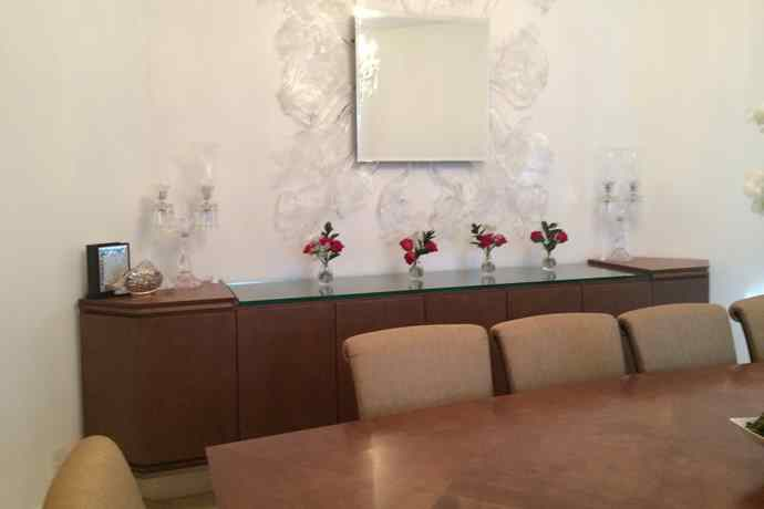 miami-transitional-diningroom2_before-1