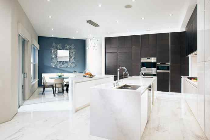 miami-transitional-kitchen-after-1