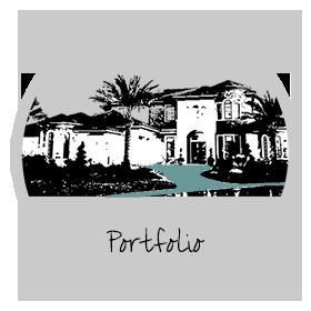 Portfolio 1 17