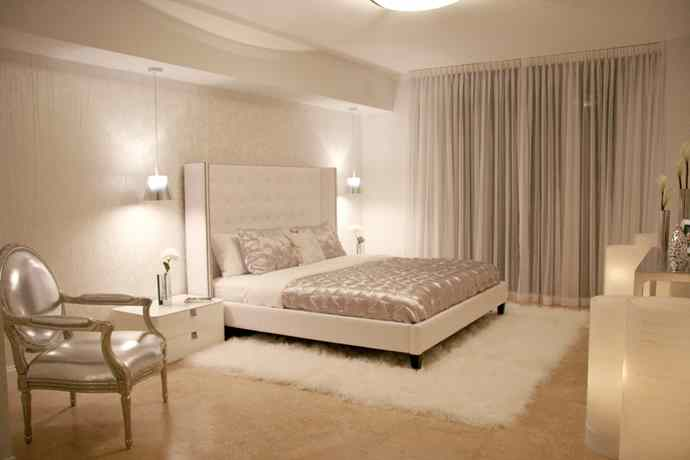 russian-glam-masterbedroom-after-1
