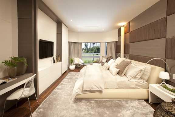 1-Bedroom_Interior_Design_Miami-Modern-Home_3_small