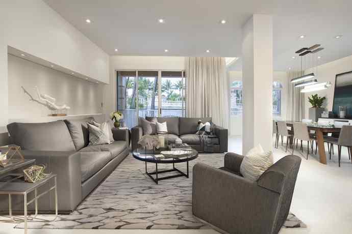 1-moody-livingroom-after-1