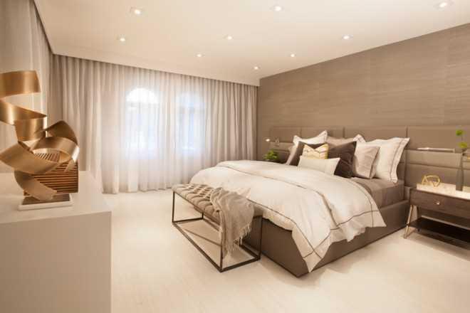 8-Miami_Residential_Interior_Design_MasterBedroom_Optimized-8