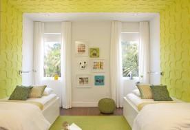 A Miami Modern Home 1