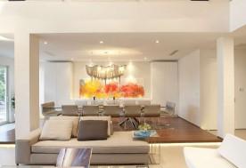 A Miami Modern Home 10