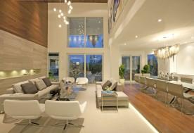 A Miami Modern Home 3