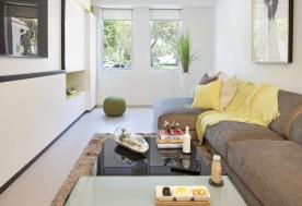 A-Miami-Modern-Home-6