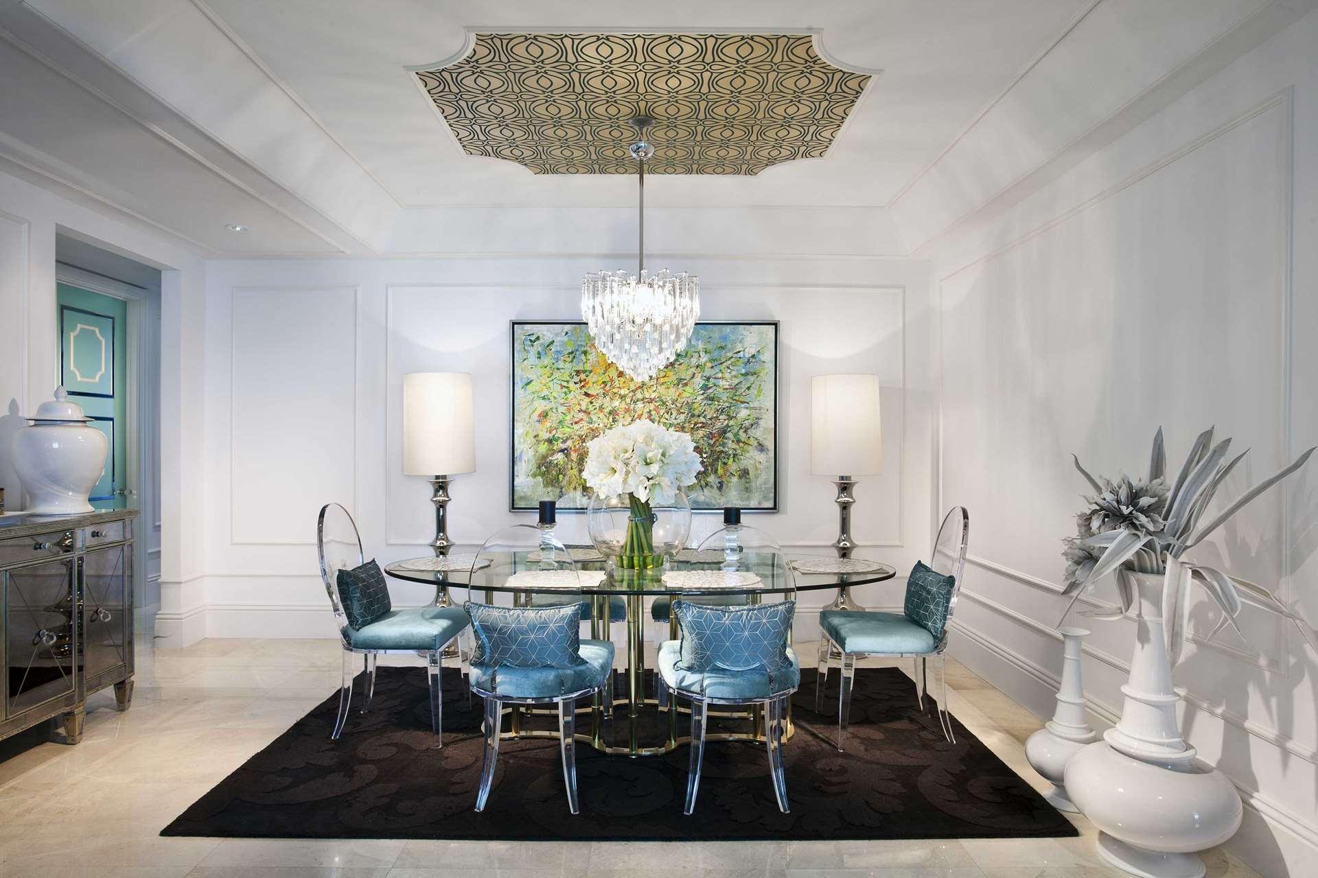 Modern Furniture Hollywood Fl