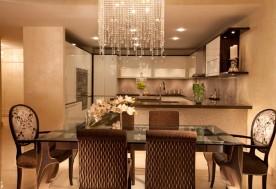 A Plush Penthouse 1