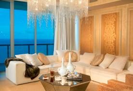 A Plush Penthouse 3