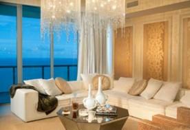 A Plush Penthouse 4